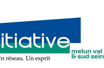 Initiative MVS