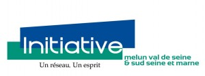 Initiative-MVS