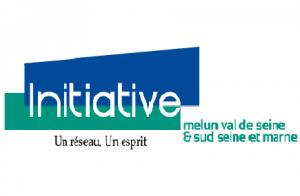 initiative-melun-val-de-seine-et-sud-seine-et-marne-36f995efedb84560bf374400f4fc7f89