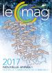La magazine décembre 2017