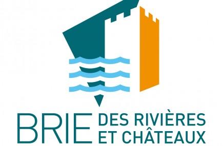 Logo_CCBRC_CMJN