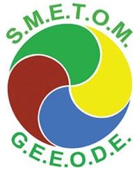 logo_smetom_geeode