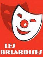 Soirée théâtre des Briardises @ Fontaine-le-Port | Lille | Hauts-de-France | France