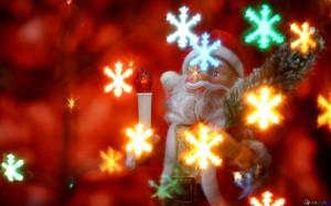 Marché de Noël @ Pamfou
