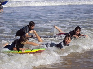 colonie-de-vacances-6017-Surf(26) montalivet