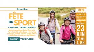 Fete-du-sport-site-web