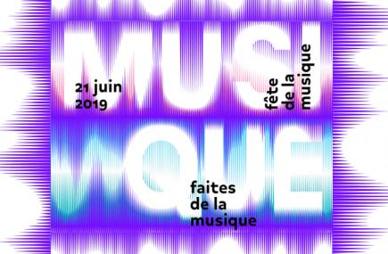 Fete_musique