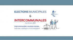 elections-municipales-interco