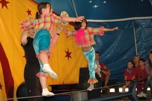 ao_cirque1